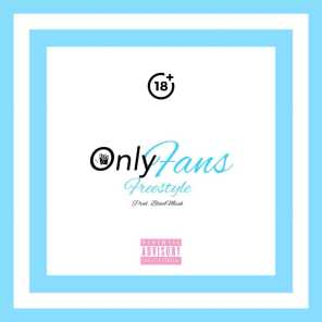 OnlyFans Freestyle