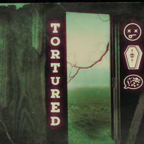 Tortured (feat. Youngdaville)