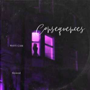 Concequences (SL0wed)