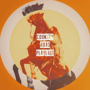 Country Road Playlist