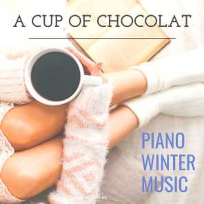 A Cup of Chocolat Piano Winter Music