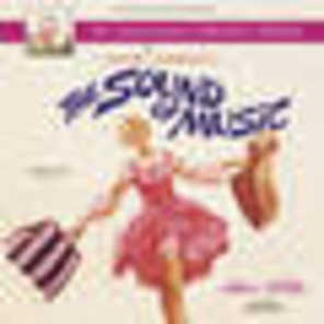 The Sound of Music - The Collector's Edition (From the 20th Century-Fox film 'The Sound of Music')