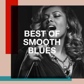 Best of Smooth Blues