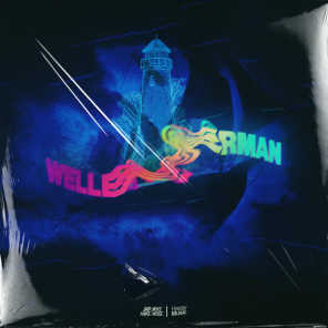 Wellerman (feat. Perly I Lotry)