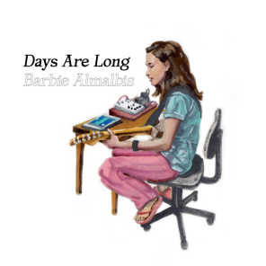 Days Are Long