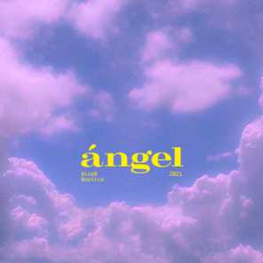 Ángel (feat. Dani)