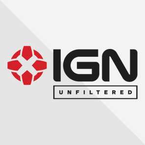 IGN Unfiltered