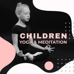 Children Yoga & Meditation - Delicate Sounds, Yoga Therapy, Special Needs