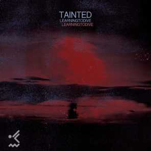 Tainted (feat. Bravo Bonez Extended) (Extended)