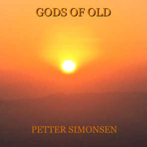 Gods of Old