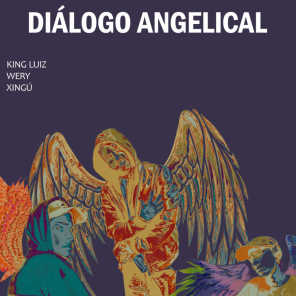 Diálogo Angelical
