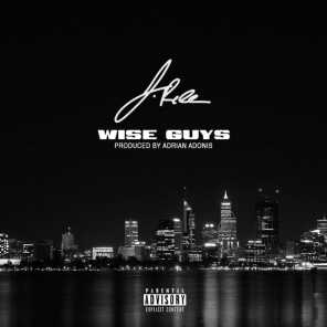 Wise Guys (Freestyle)