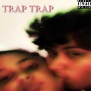 trap trap (feat. Tequila)