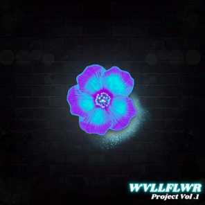 WVLLFLWR Project, Vol. 1