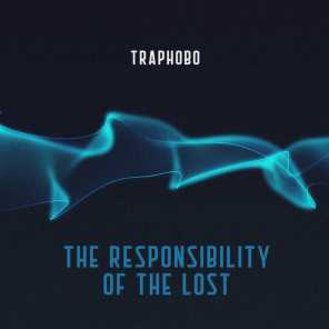 The Responsibility of the Lost