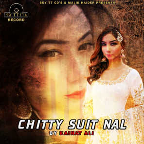 Chitty Suit Nal