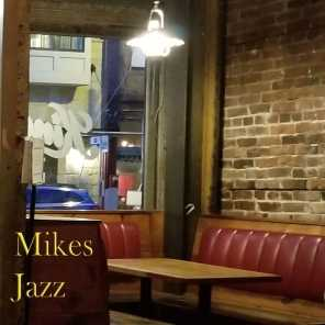 Mike's Jazz
