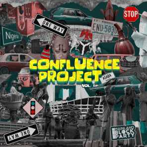 Confluence Project