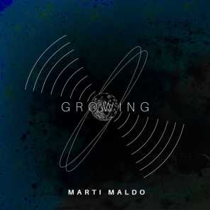 GROWING (Club Mix)