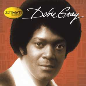 Ultimate Collection:  Dobie Gray
