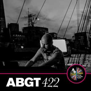 Group Therapy 422 (feat. Above & Beyond)