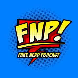 FNP Special: Disney+ Marvel Shows So Far Discussion w/ Mike Matola