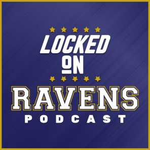 The Ravens re-sign Anthony Levine Sr. to a one-year contract