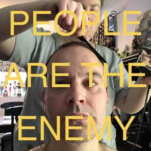 PEOPLE ARE THE ENEMY - Episode 188