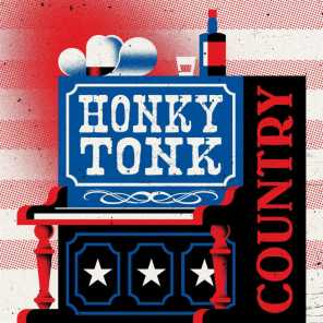 Honky Tonk Country