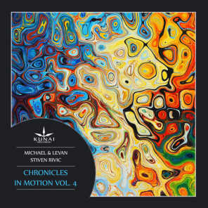 Chronicles in Motion, Vol. 4 (feat. Robert Babicz)