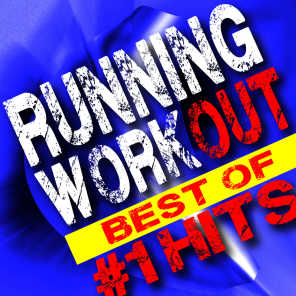 Running Workout – Best of #1 Hits