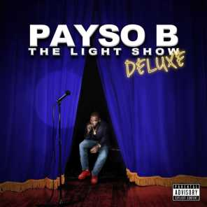 THE LIGHT SHOW (Deluxe)