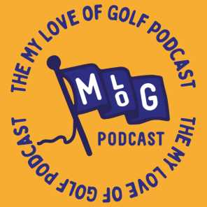 Rossco & Rocket - Blockchain Bryson | Can Collin win the WGC- The lads catch up | An Award for Rossco | THE MLOG PODCAST EP116