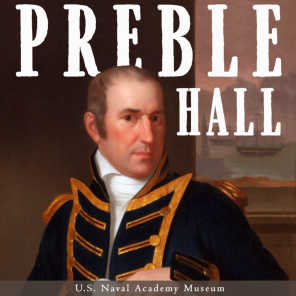 How (and Why) do We Teach History to Naval Officers?