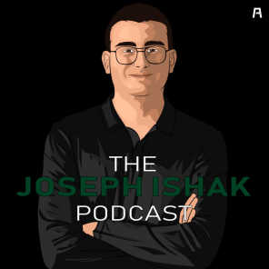 14. Joseph talks Real Madrid, Pogba, Flick and more
