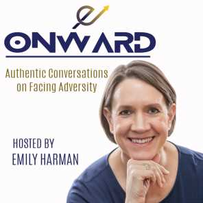 Increasing Our Mental Fitness Can Help Us Create a Life We Love Living with Host, Emily Harman