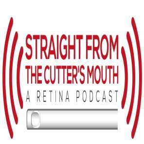 Episode 290: Private Equity in Retina Perspectives, Series of Mini-Interviews