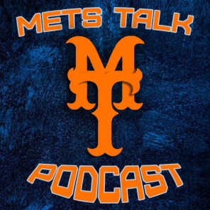 Mets Talk Podcast: Postgame Analysis - 4/18/21 - Close Game to Grab the Series Win!