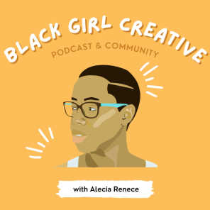 Black Woman, Find your true and authentic self again   Black Girl Creative, How to rediscover yourself, Why being a child is best for finding yourself, Black Woman Healing, Black Woman Retreat