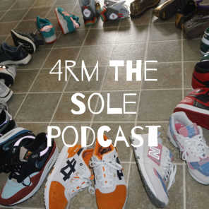 This Week In Sneaks. What's To Come From Sneakers For The Week of 08/22/2021