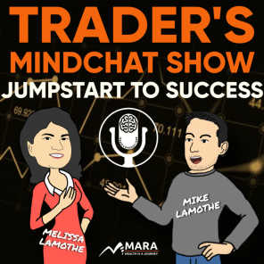031 - Know When to Hold'em & When to Sell Stocks (TMC Show)