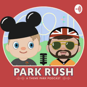 129: Secret Life Of Pets And Jurassic World Open In Hollywood, UK Theme Parks Are Back, And More!