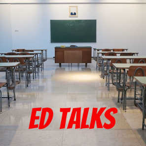 Episode 10: Teachers as content generators in their lessons.