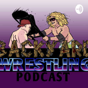 Ep.51 the first night unopposed and the Iron Sheik!