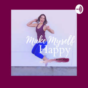 Ep 24: Boost confidence and lose weight with this simple strategy