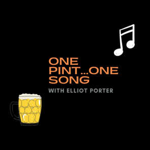 One Pint, One Song Episode 9 - Megan O'Neill