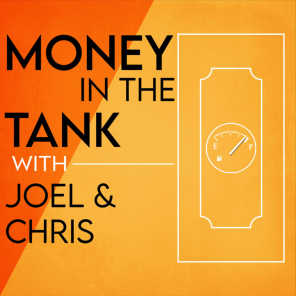 Money in the Tank Episode 9 - Superannuation