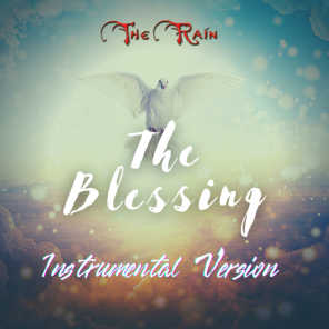 The Blessing (Instrumental Version)