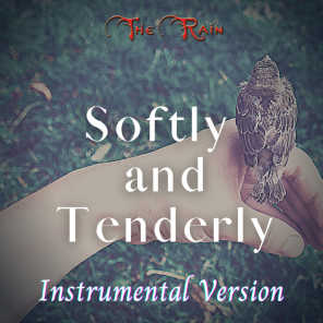 Softly and Tenderly Jesus Is Calling (Instrumental Version)