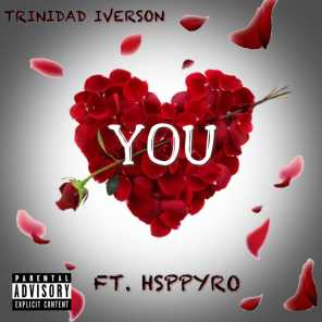 You (feat. Hsppyro)
